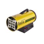 Ballu BHG 20-40_1