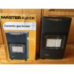 Master 450 CR_5