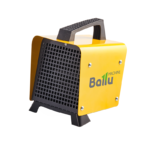 Ballu BKN-3_1