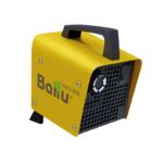 Ballu BKN-3_2