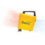 Ballu BKN-3_3