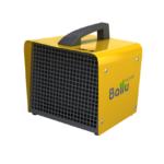 Ballu BKX 5_1