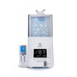 Electrolux EHU 3815 D_2