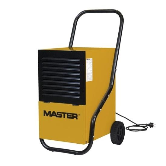 Master 752_1